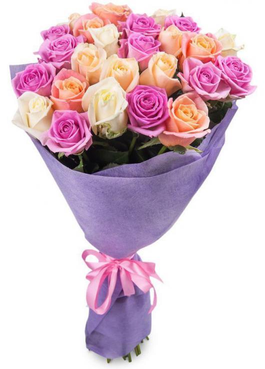 Цветы букеты роз оптом в ростове на дону цветов