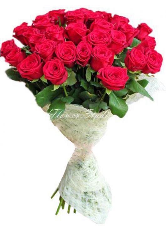 Заказать цветы в ростове на дону, какие цветы продают в магазинах в горшке
